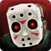 Постер Friday the 13th: Killer Puzzle