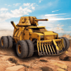 Постер Crossout Mobile
