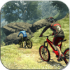 Постер MTB DownHill: Multiplayer