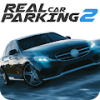 Постер Real Car Parking 2 : Driving School 2018