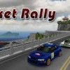 Постер Pocket Rally LITE
