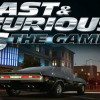 Постер Fast and Furious 6: The Game