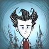 Постер Dont Starve: Pocket Edition