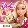 Постер Barbie Dreamhouse Adventures