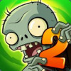 Постер Plants vs Zombies™ 2 Free