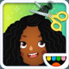 Toca Hair Salon 3