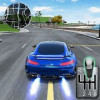 Постер Drive for Speed: Simulator