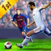 Постер Soccer Star 2020 Top Leagues:  футбольная игра