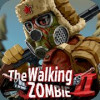 Постер The Walking Zombie 2: Zombie shooter