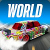 Постер Drift Max World - дрифт-игра