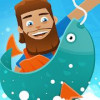 Постер Hooked Inc: Fisher Tycoon