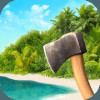 Постер Ocean Is Home: Survival Island