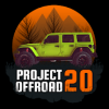 Постер [PROJECT:OFFROAD]