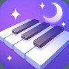 Постер Dream Piano - Music Game