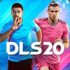 Постер Dream League Soccer 2020