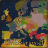 Постер Age of Civilizations II