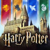 Постер Harry Potter: Hogwarts Mystery