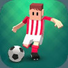 Постер Tiny Striker: World Football