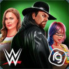 Постер WWE Mayhem