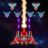 Постер Galaxy Attack: Alien Shooter