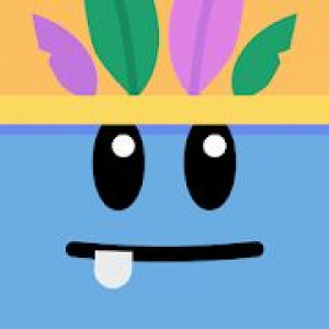 Постер Dumb Ways to Die 2: The Games
