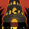 Постер Tower of Farming - idle RPG (Soul Event)