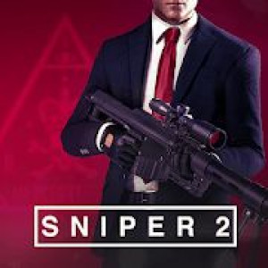 Постер Hitman Sniper 2: World of Assassins