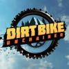 Постер Dirt Bike Unchained