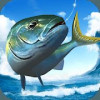 Big Fishing King 3D - Real Fishing Simulator