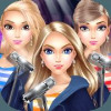 Постер Perfect Pitch HighSchool Girls