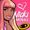 Постер NICKI MINAJ: THE EMPIRE