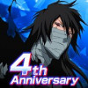 Постер BLEACH Brave Souls - 3D Action