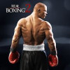 Постер Real Boxing 2