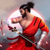 Постер Takashi Ninja Warrior - Shadow of Last Samurai