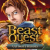Постер Beast Quest Ultimate Heroes