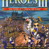 Heroes Might And Magic III