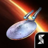Постер Star Trek™ Fleet Command