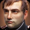 Постер Rise of Napoleon: Empire War