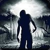 Buried Town 2– Free Zombie Survival Apocalypse Game