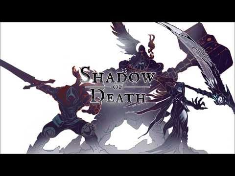 Изображение к игре Shadow of Death: Dark Knight - Stickman Fighting